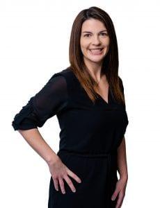 Krista Dunphy
