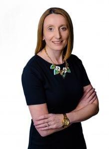 Lisa Neill