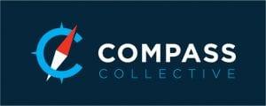 Compass Collective logo