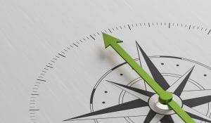 Navacord compass