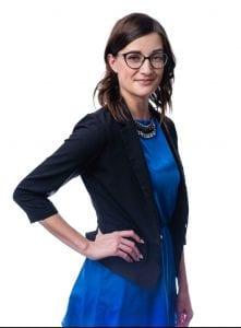 Jill Franklin