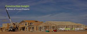 Website Insight Header Image